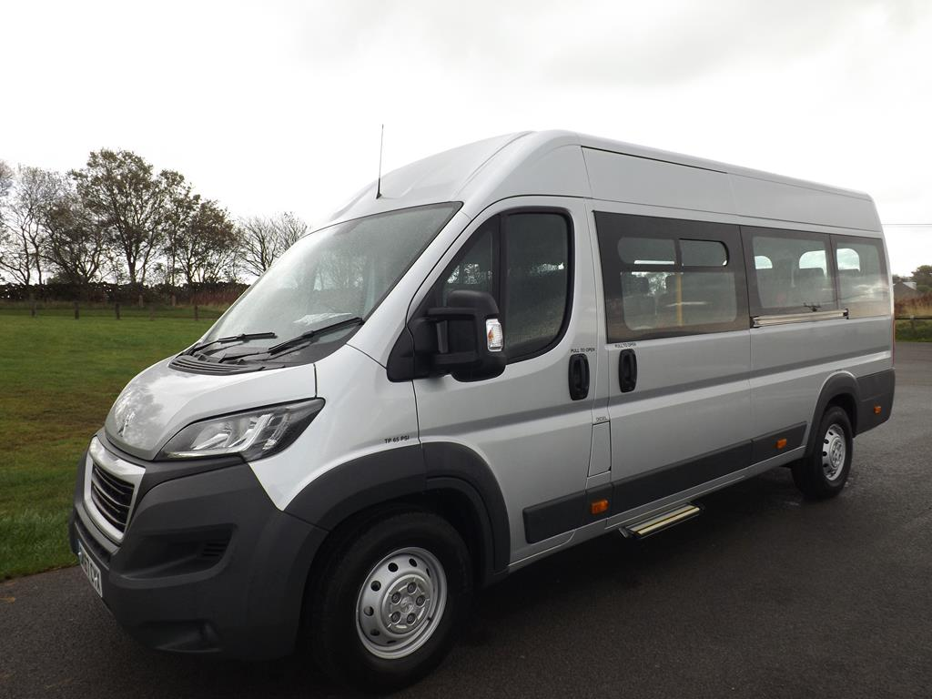 iva approved candrive maxi 17 seat fiat ducato school minibus for sale or leasing. Black Bedroom Furniture Sets. Home Design Ideas